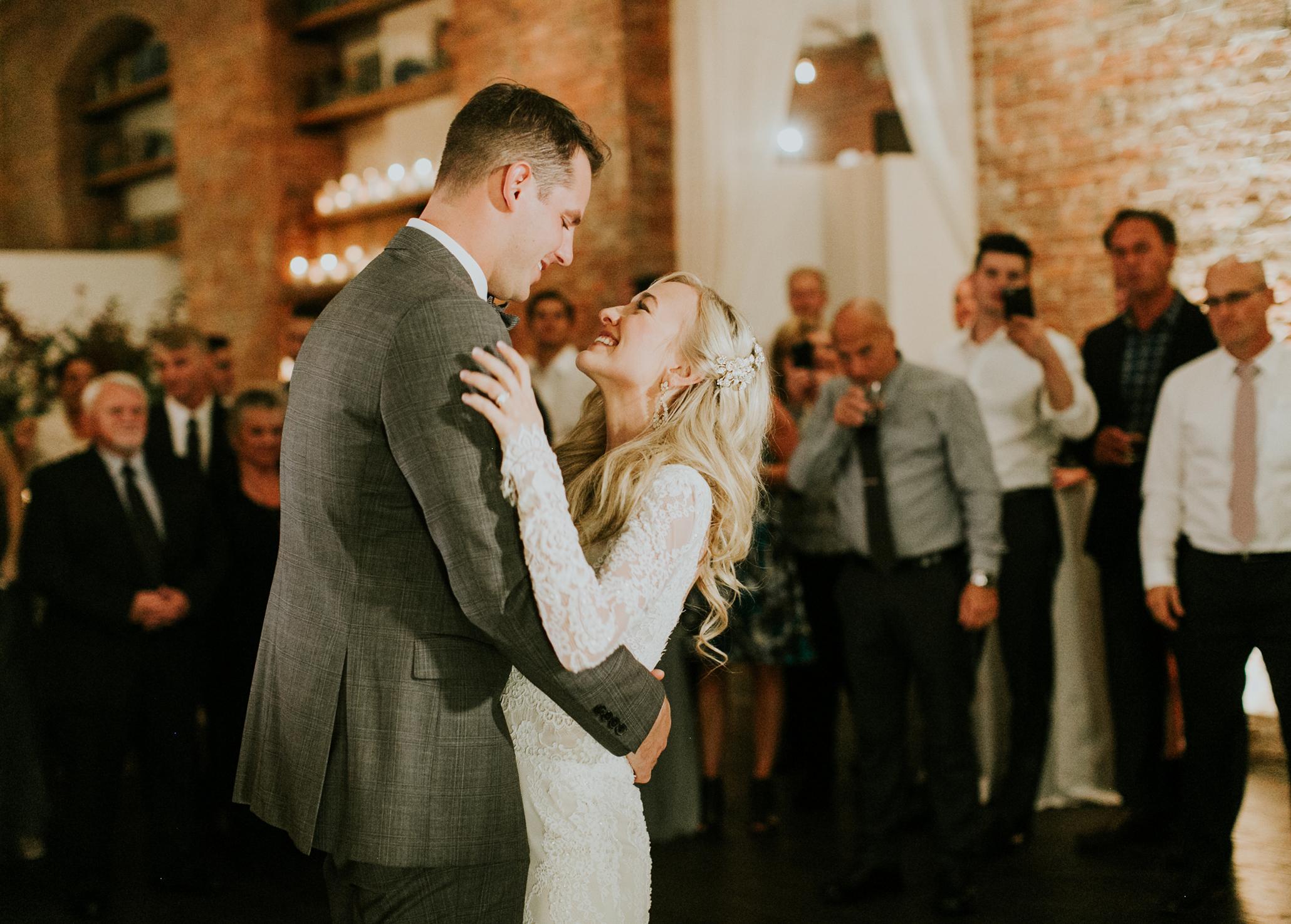 axis-seattle-wedding