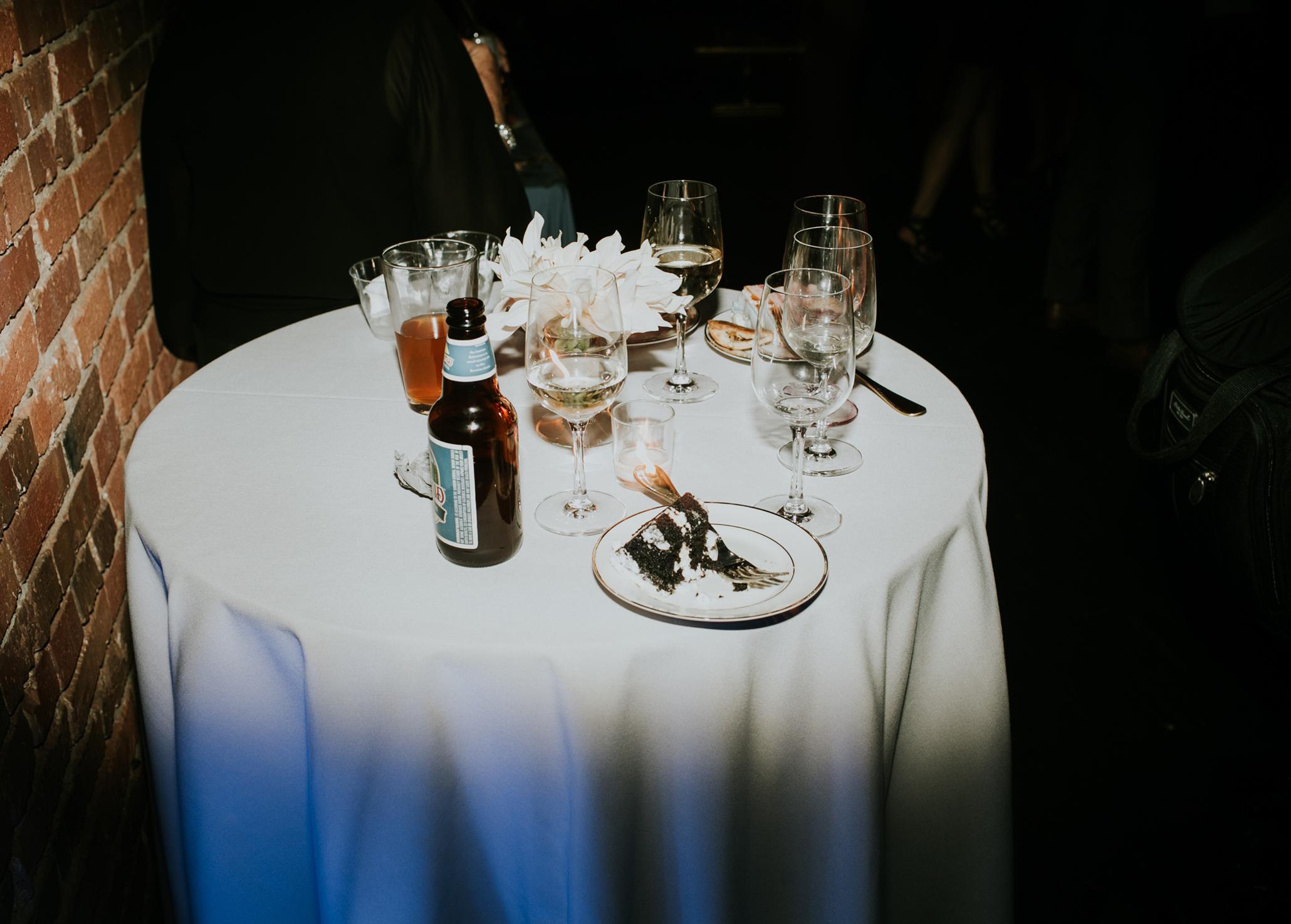 axis-seattle-wedding11