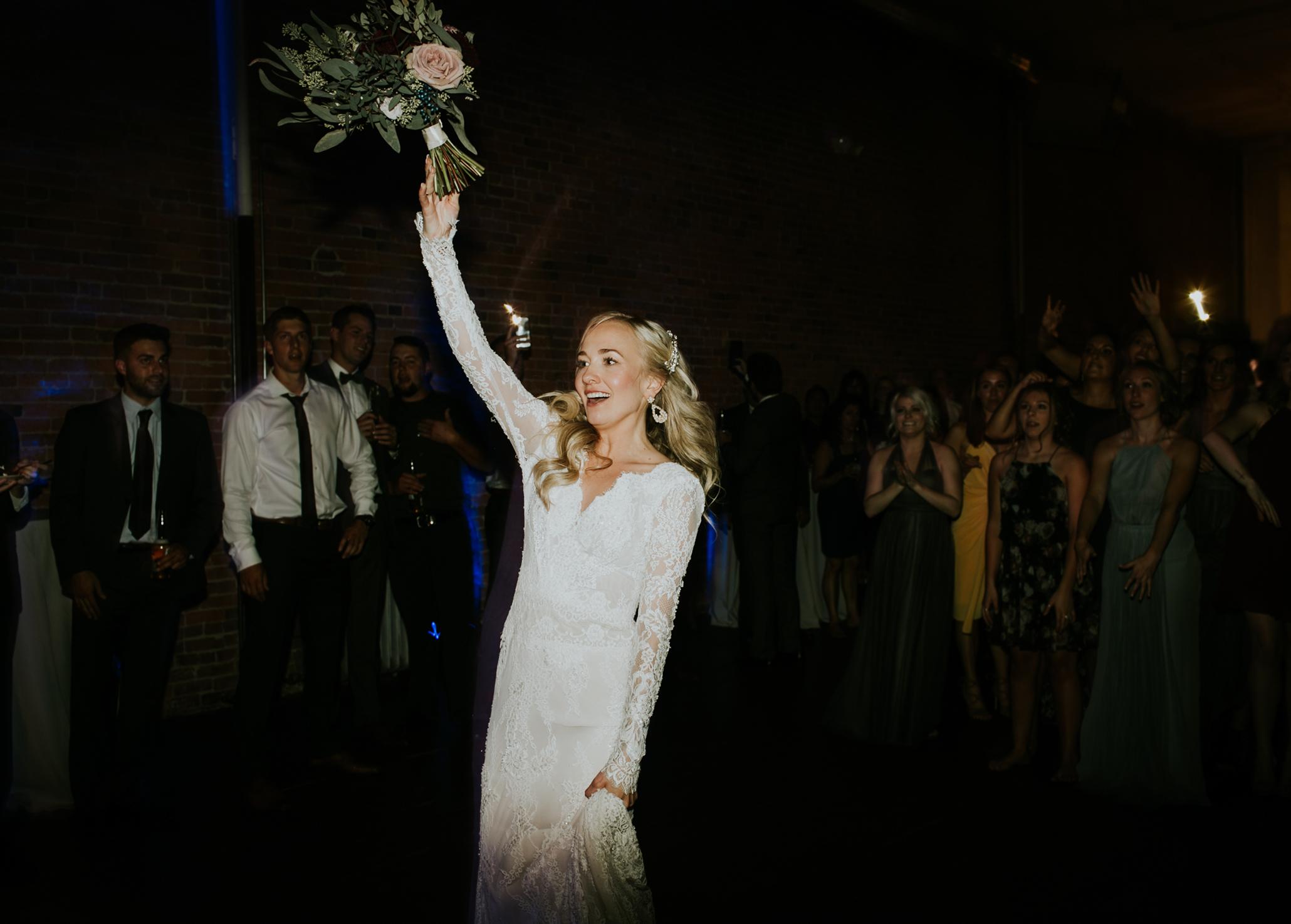 axis-seattle-wedding12