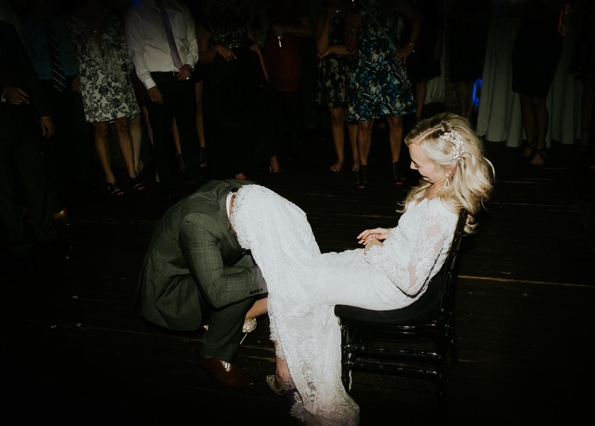 axis-seattle-wedding13