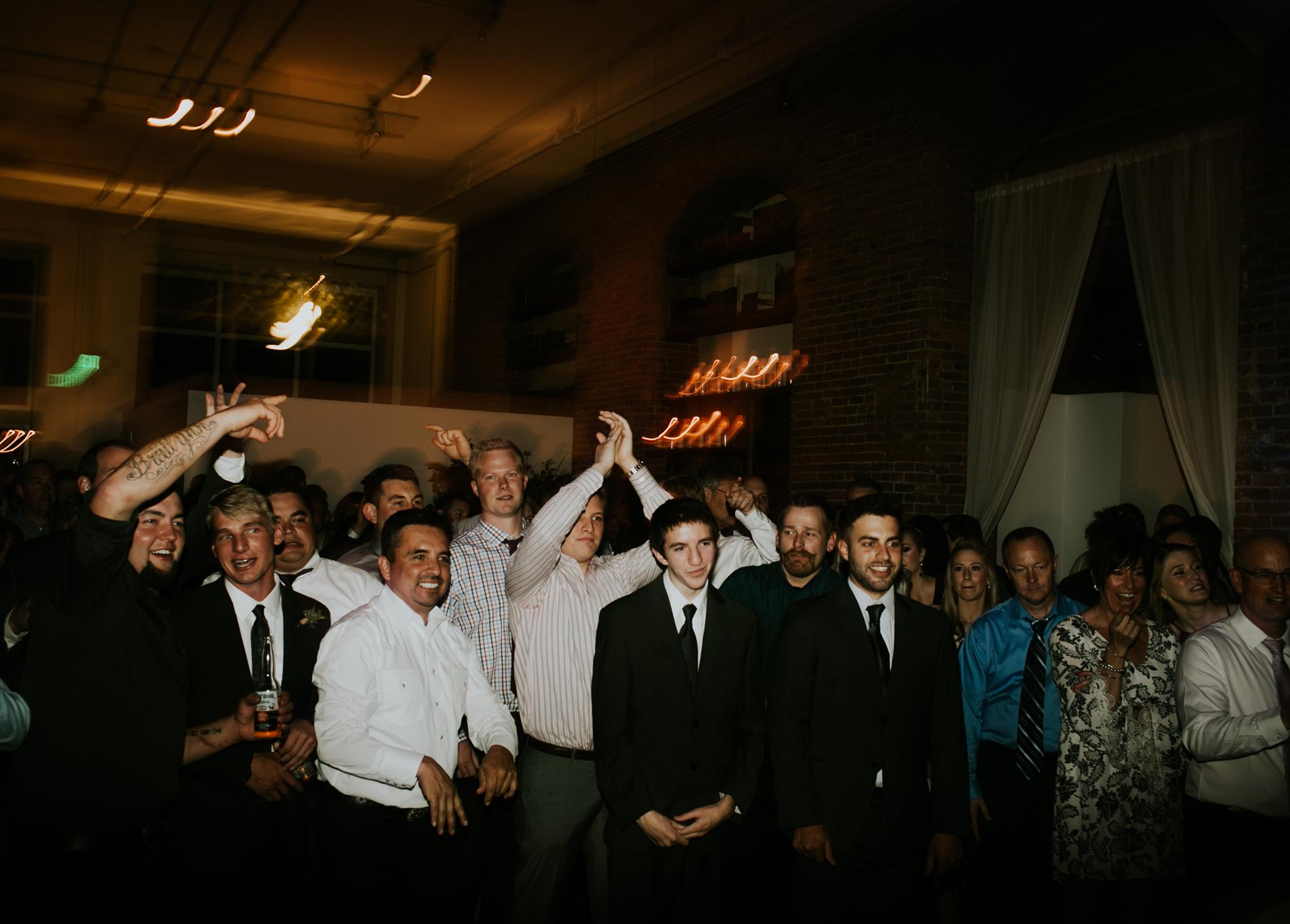 axis-seattle-wedding14