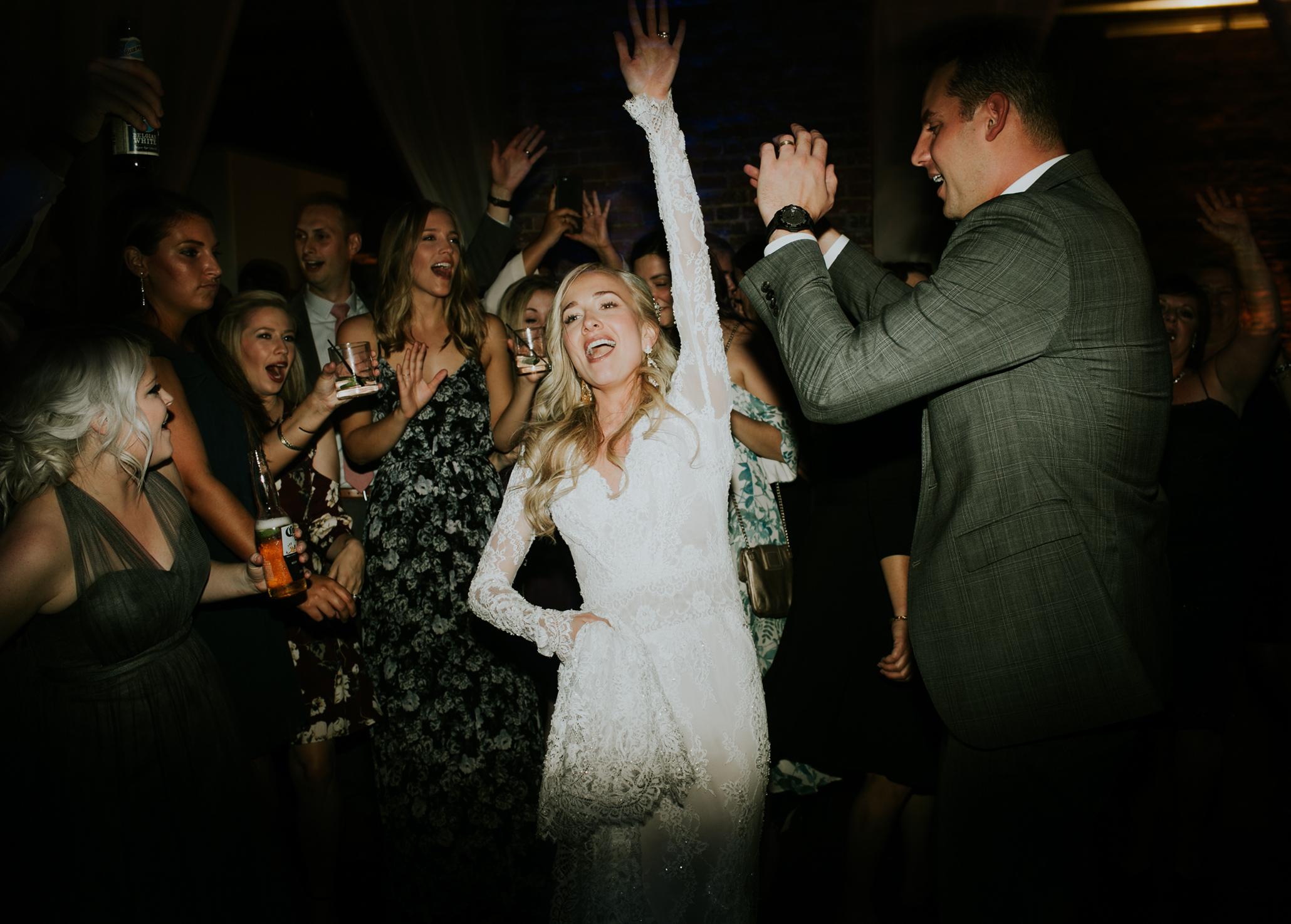 axis-seattle-wedding15