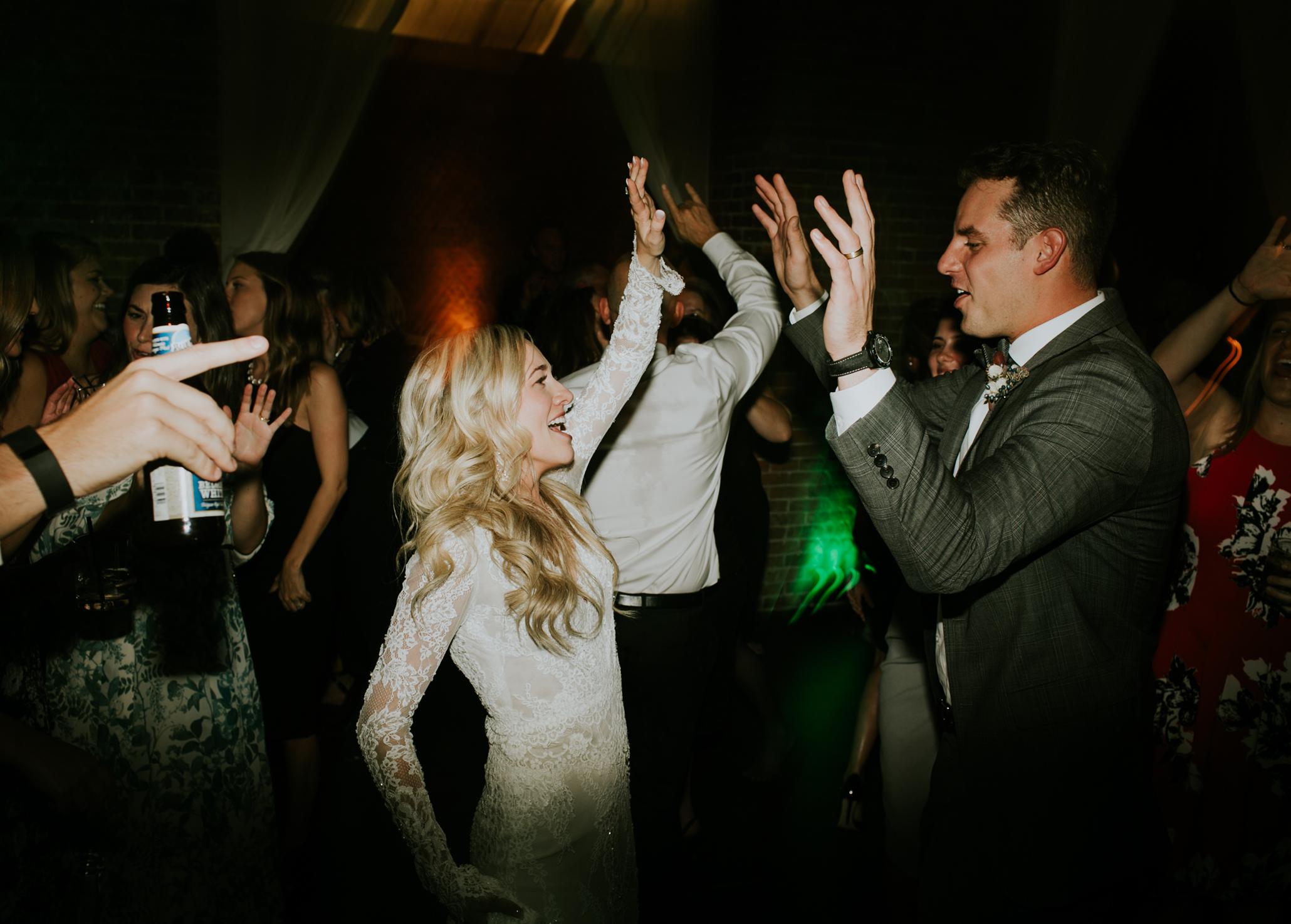 axis-seattle-wedding18