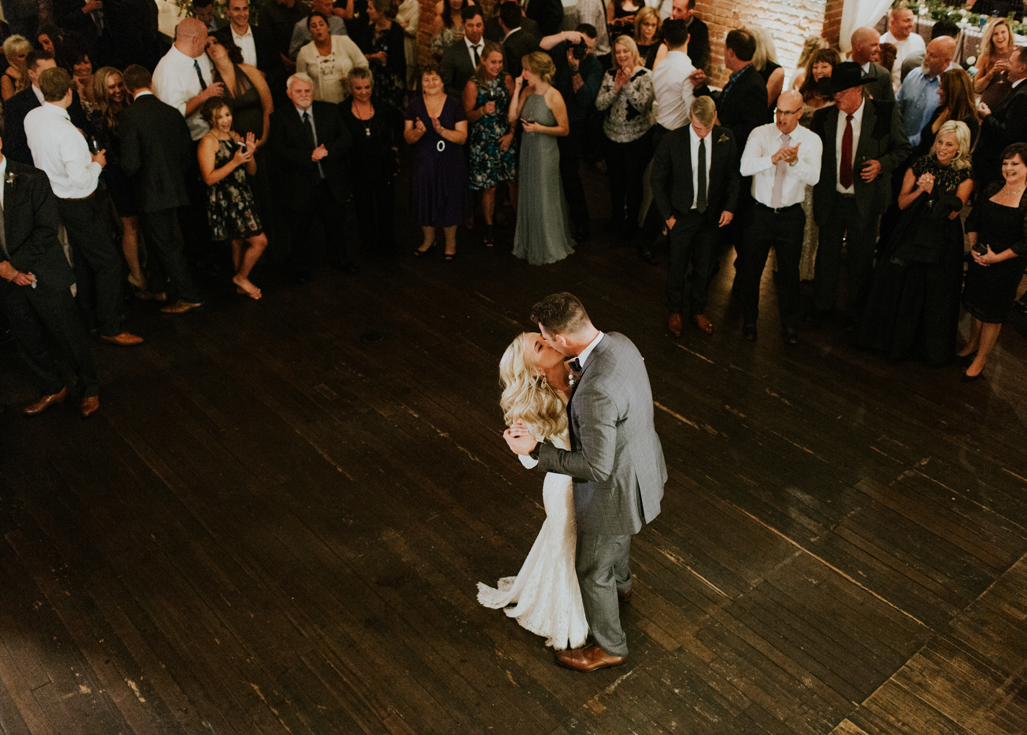 axis-seattle-wedding2