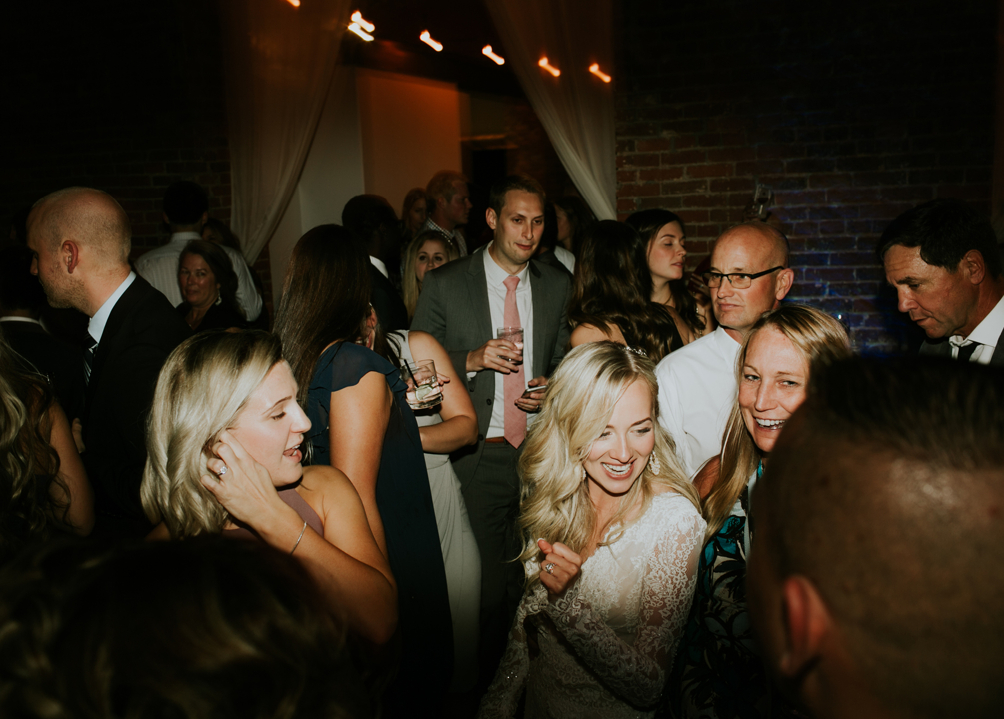 axis-seattle-wedding3