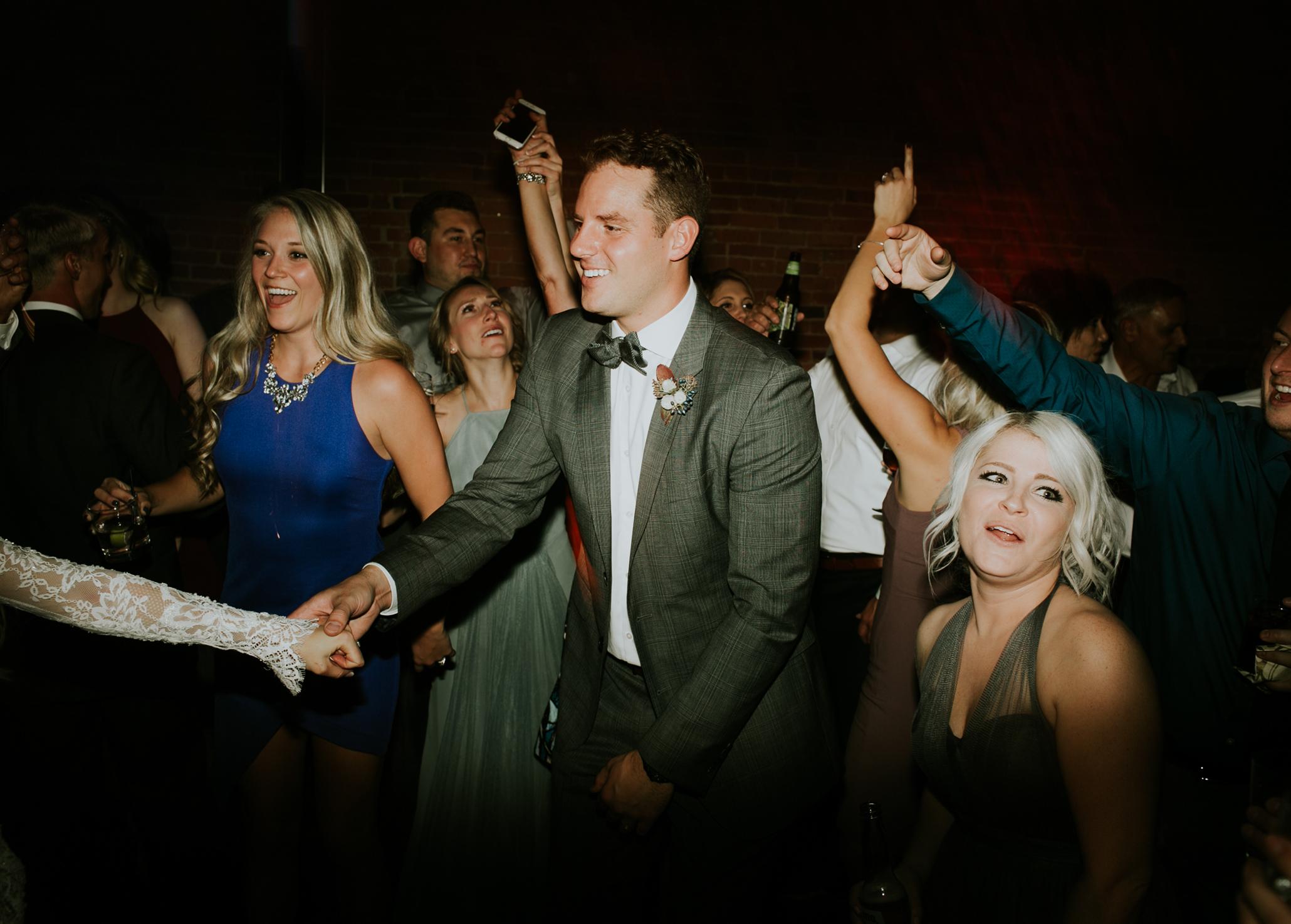 axis-seattle-wedding5