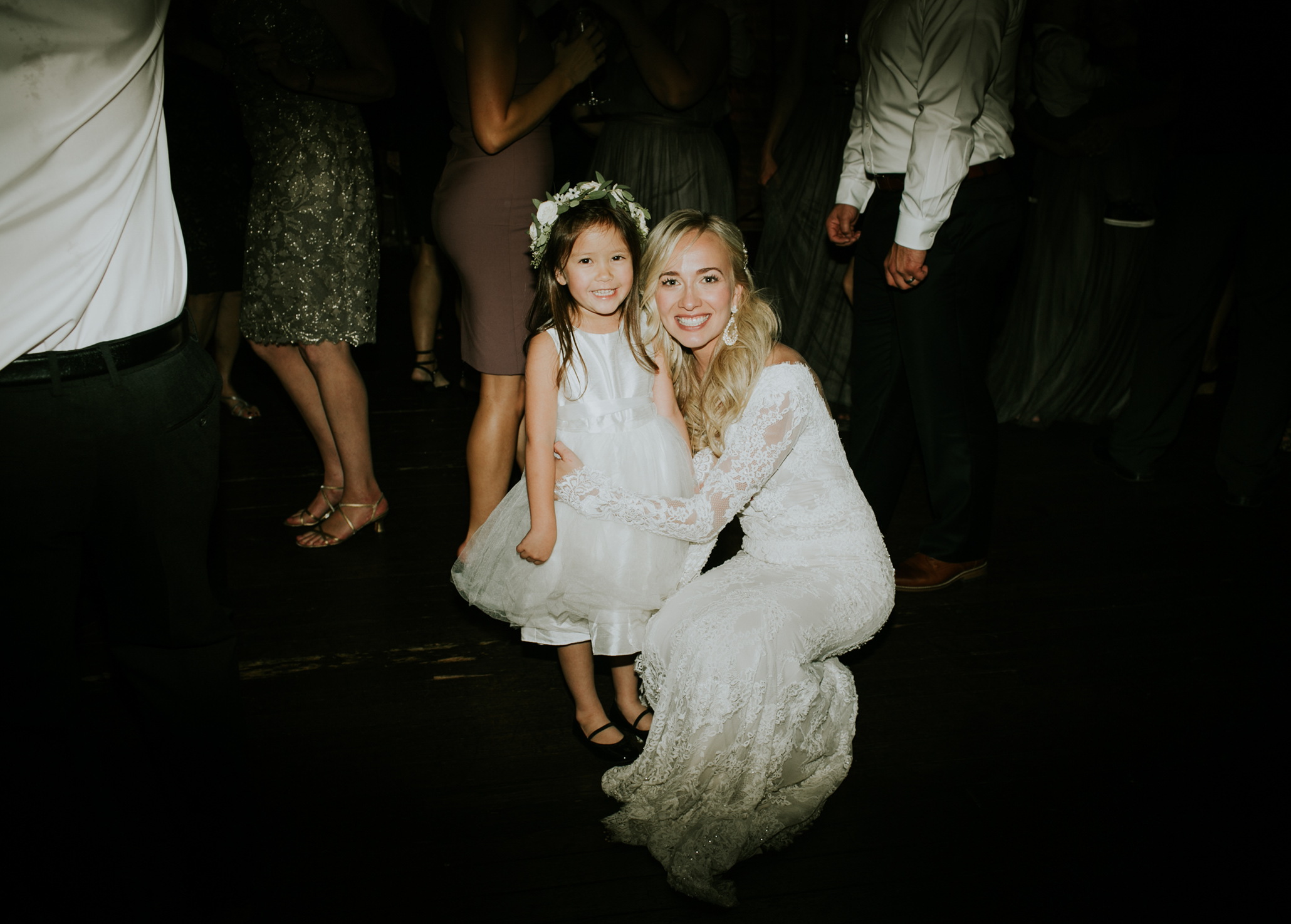 axis-seattle-wedding9
