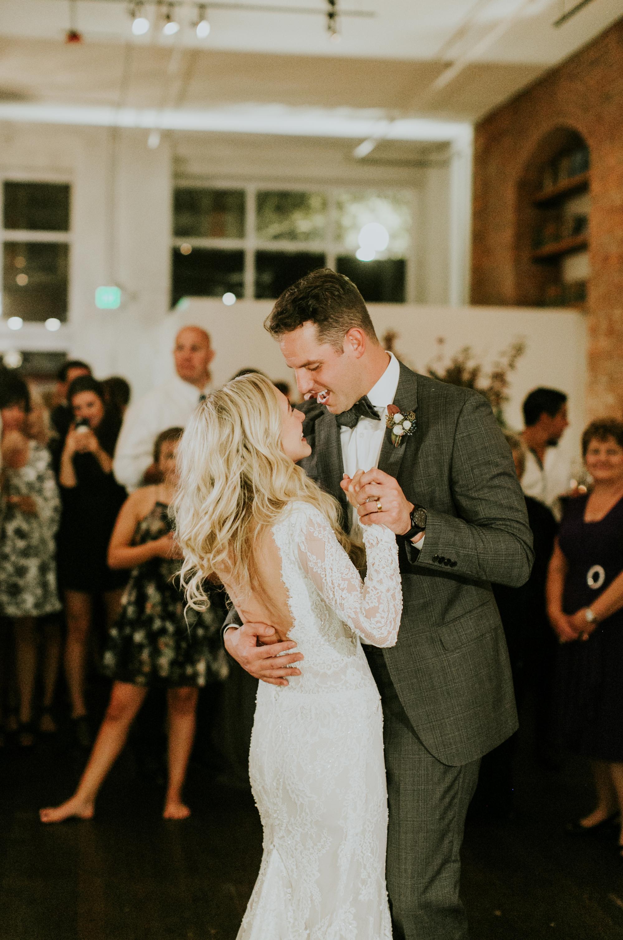 axis-wedding-day