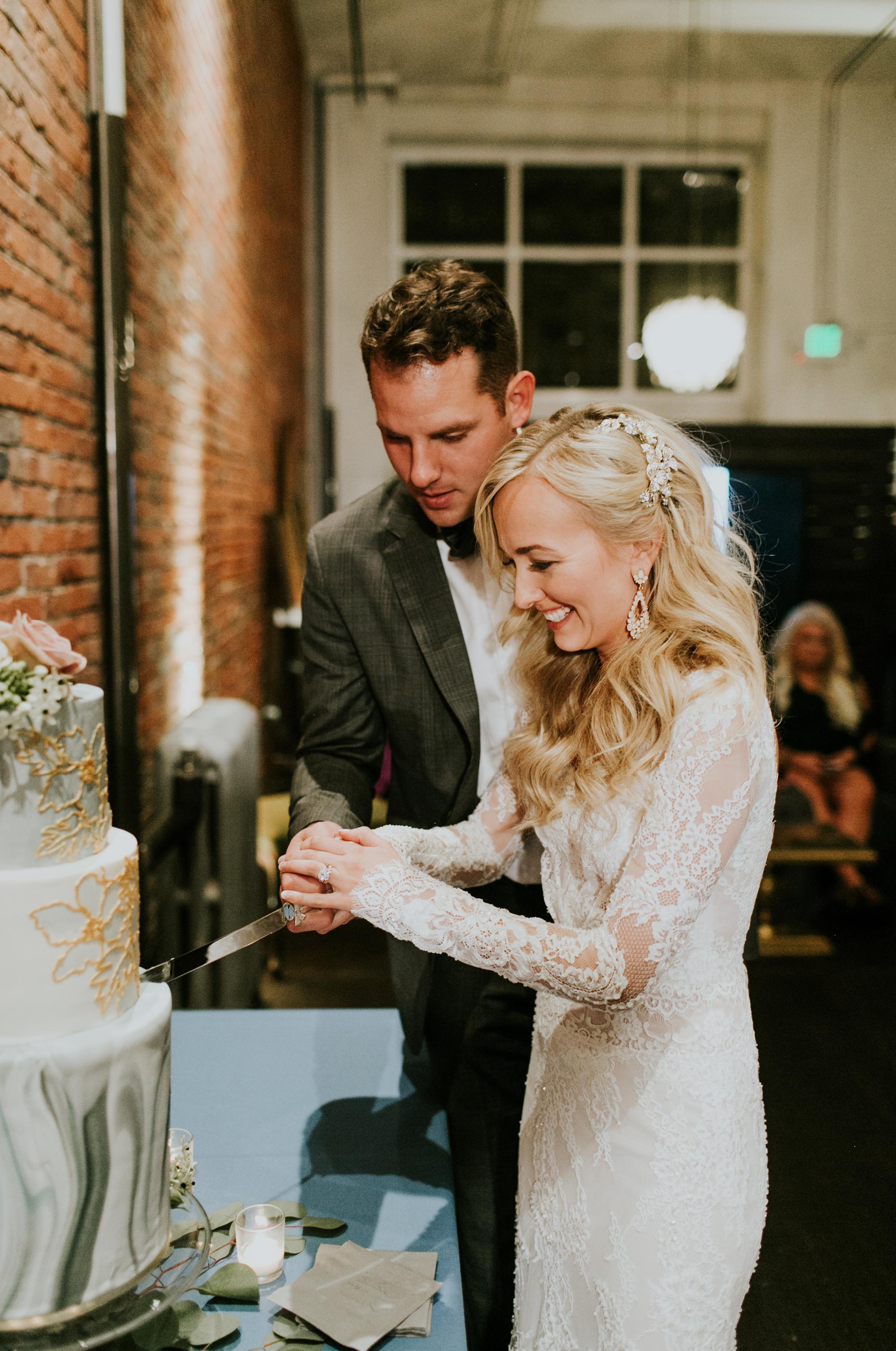 axis-wedding-day2