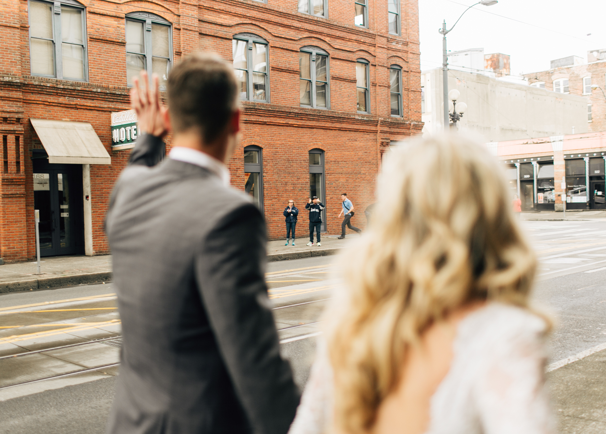 court-in-the-square-wedding-ceremony