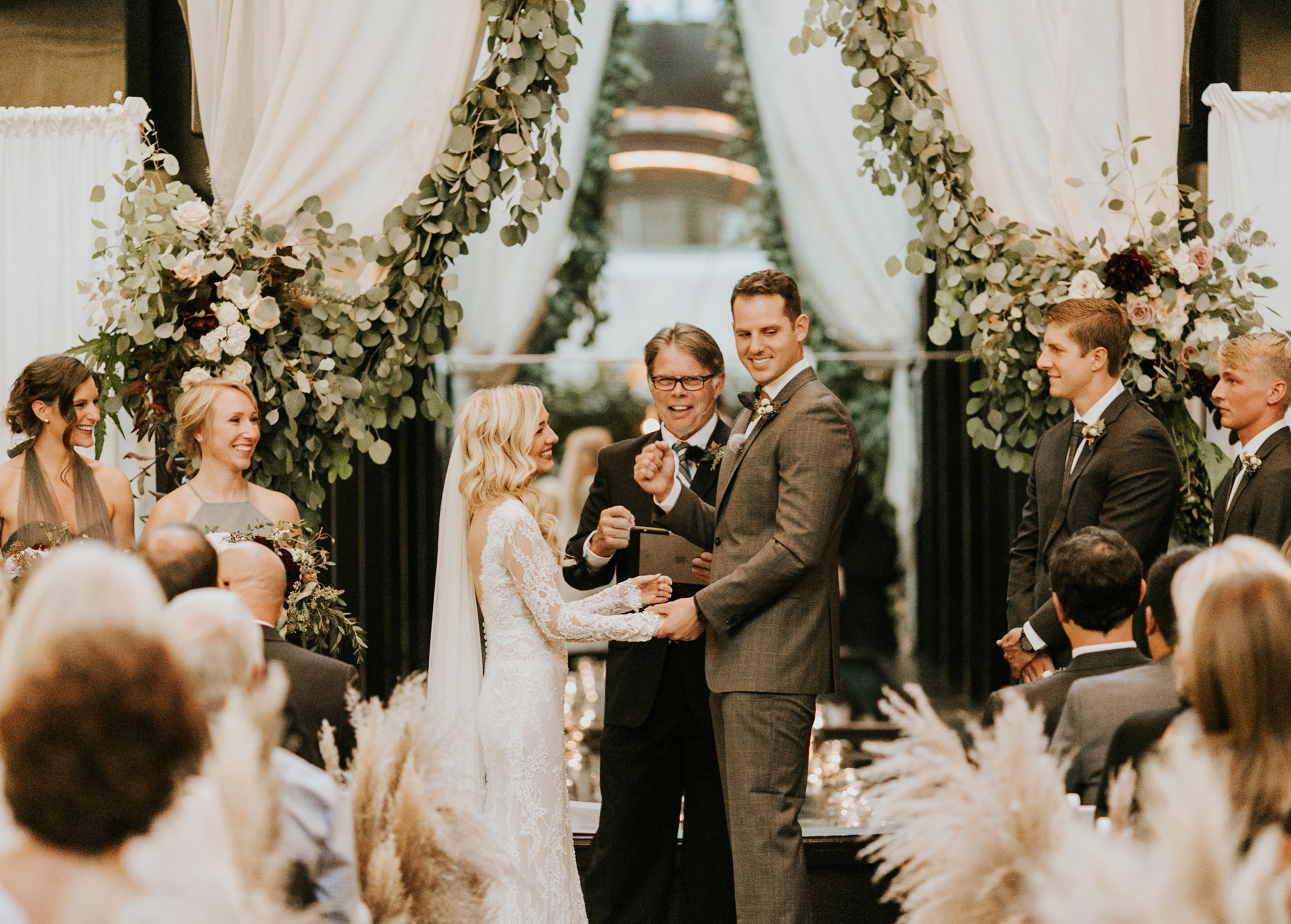 court-in-the-square-wedding-ceremony11