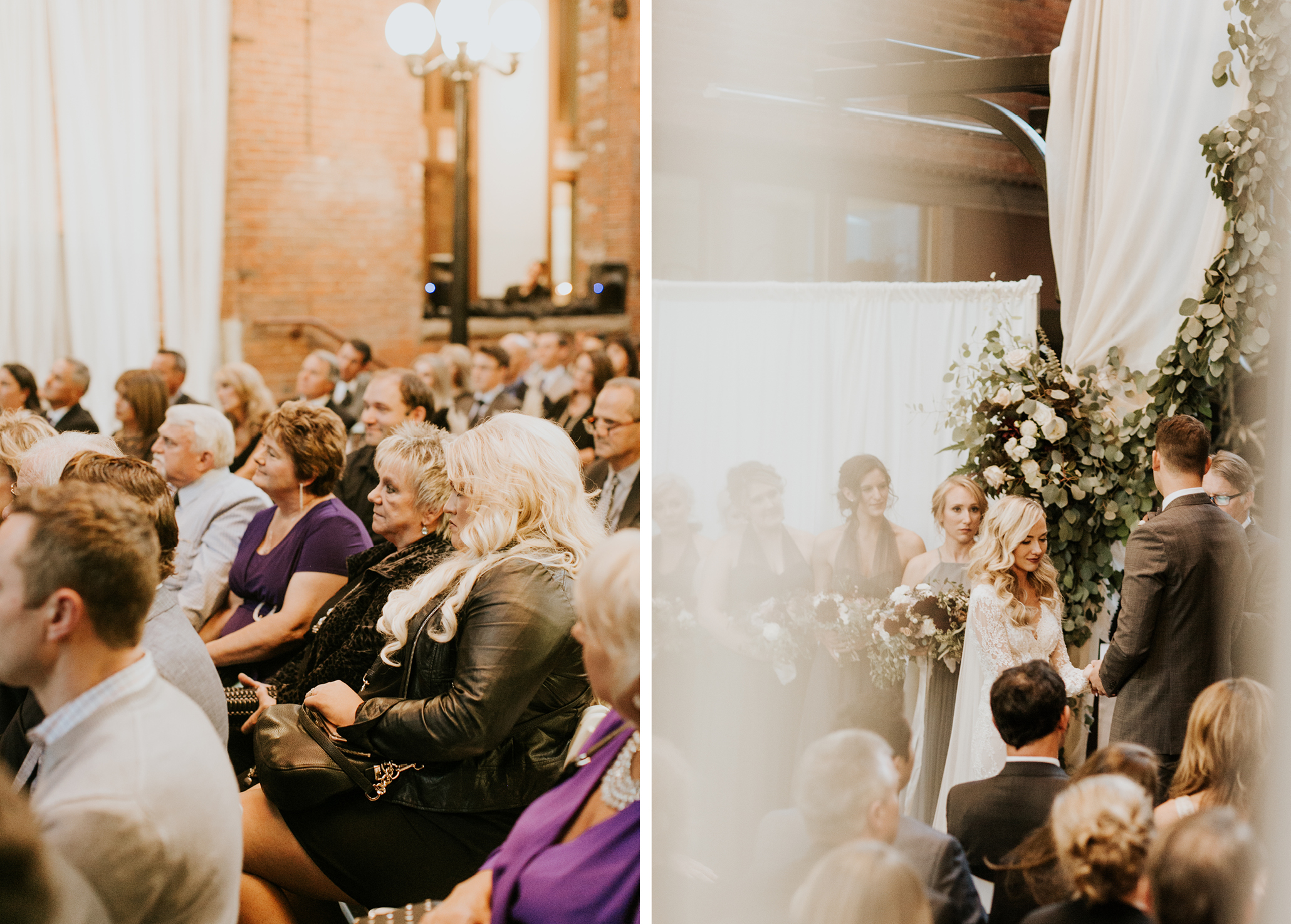 court-in-the-square-wedding-ceremony12