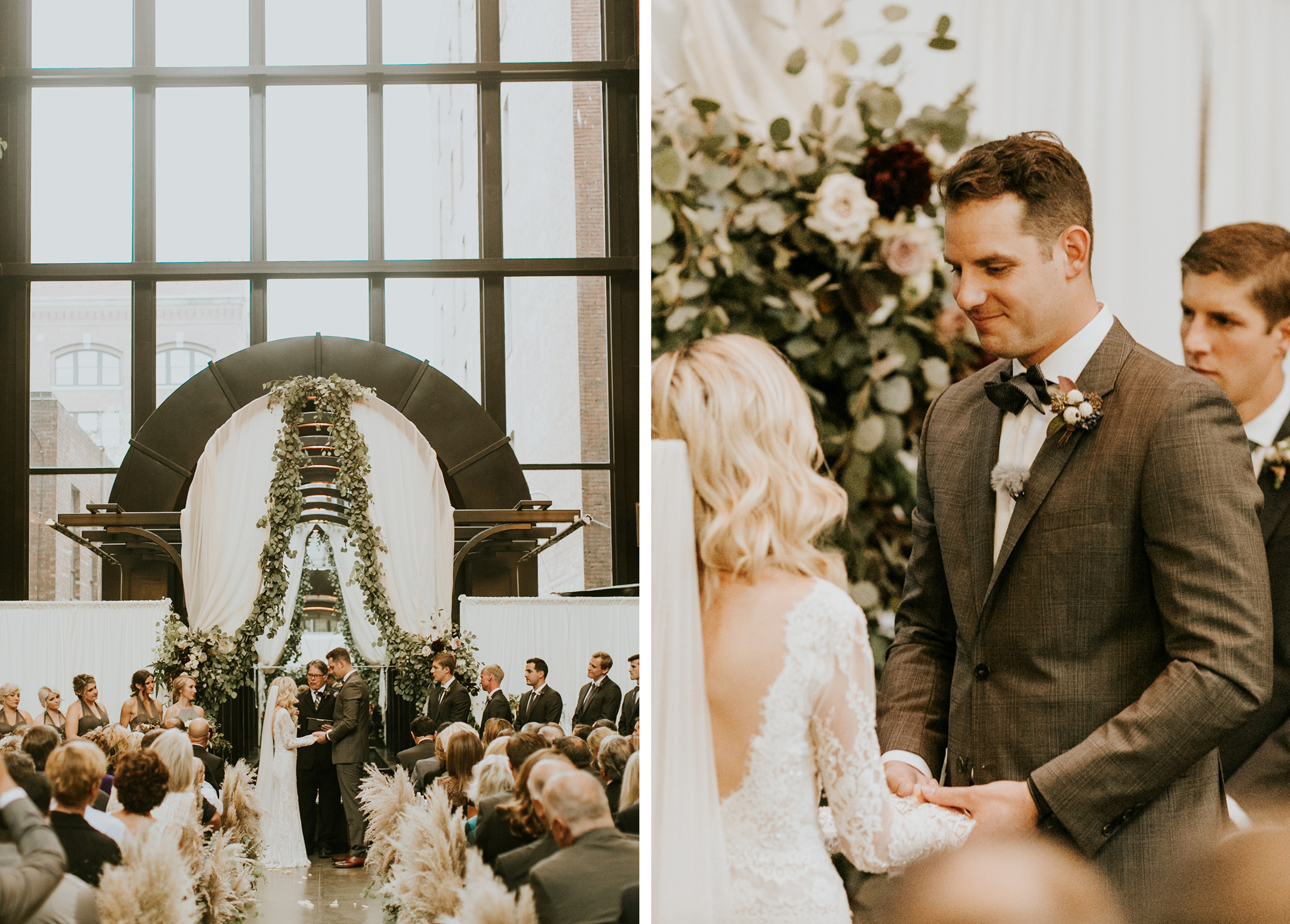 court-in-the-square-wedding-ceremony13