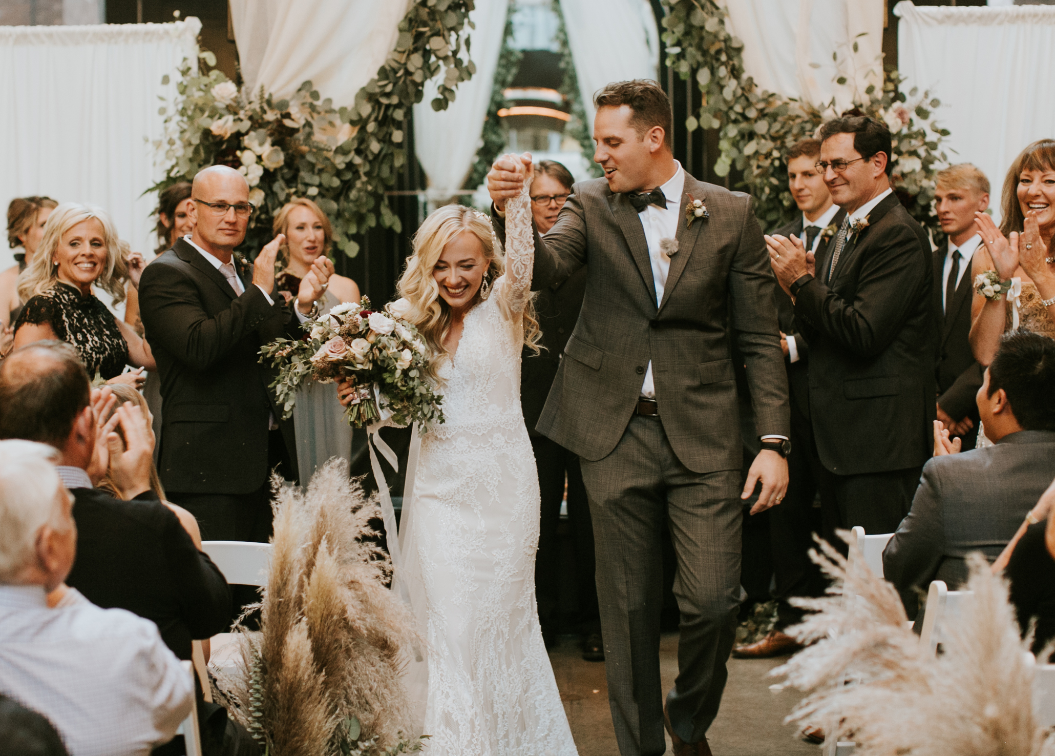 court-in-the-square-wedding-ceremony15