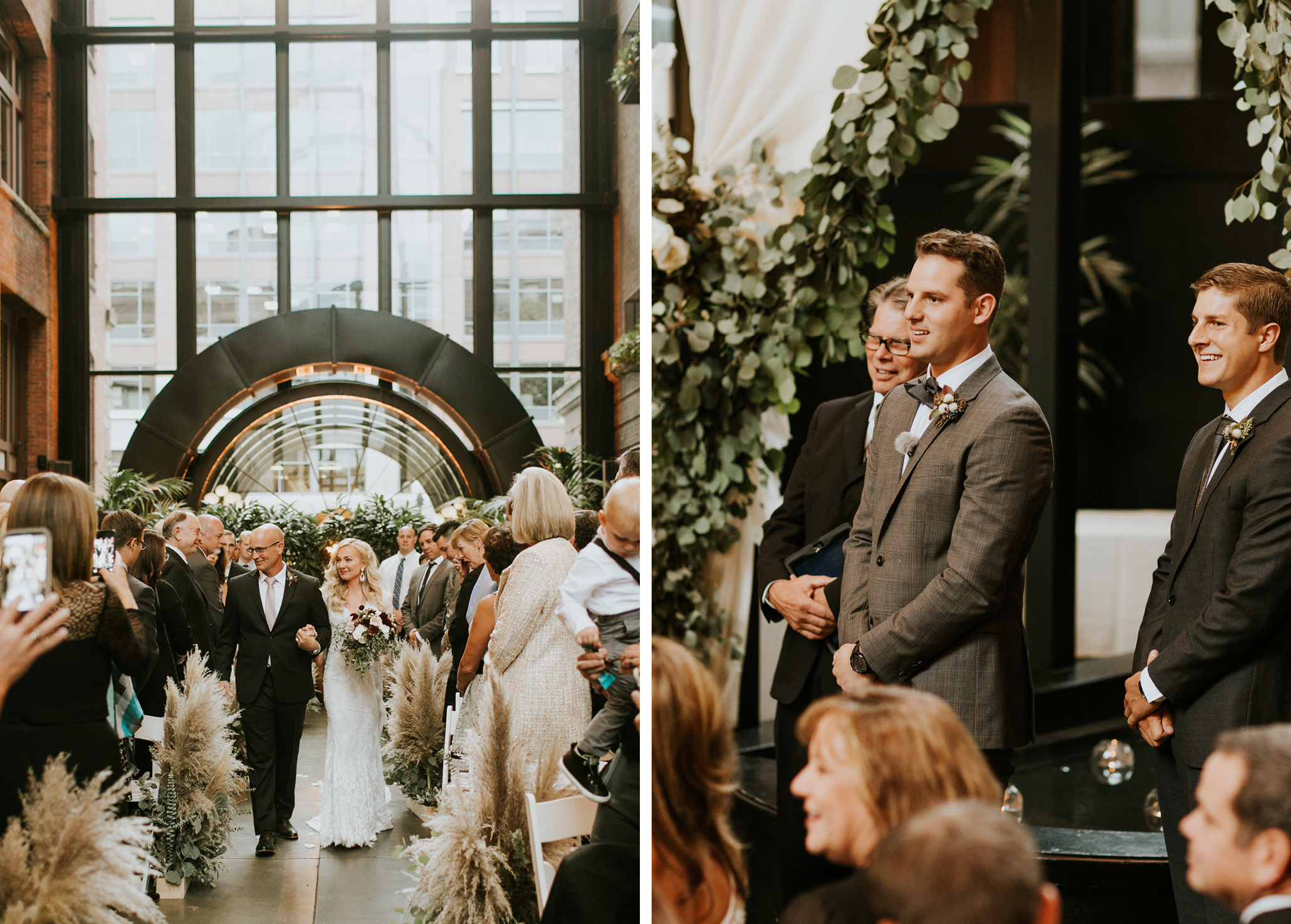 court-in-the-square-wedding-ceremony7