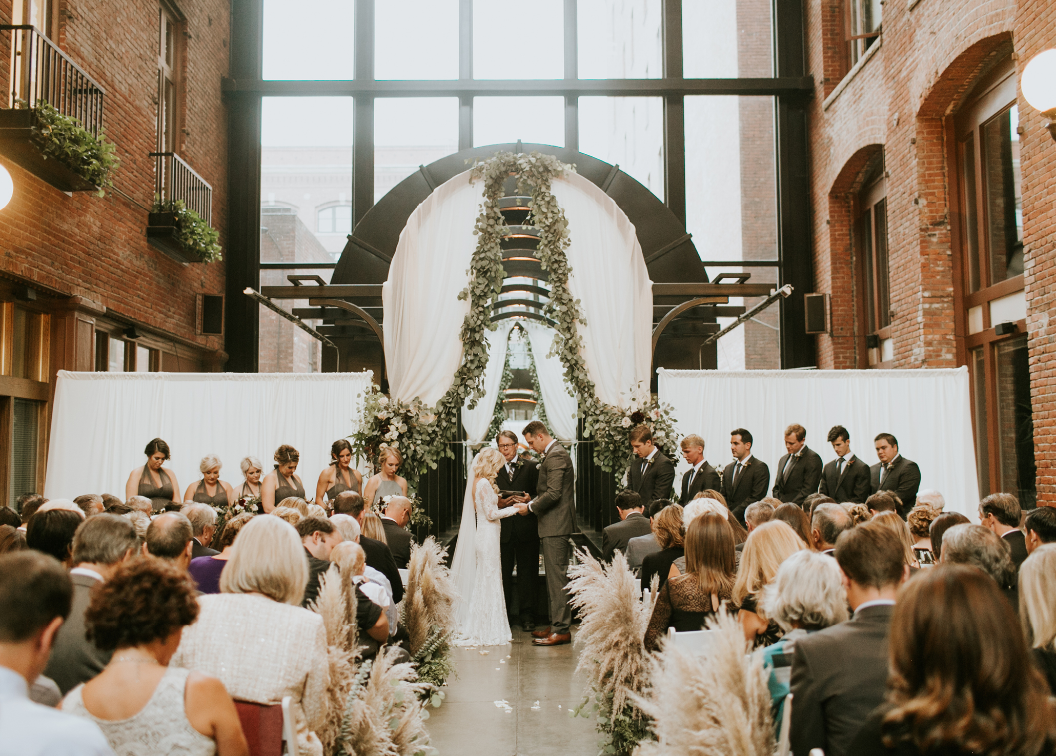 court-in-the-square-wedding-ceremony9