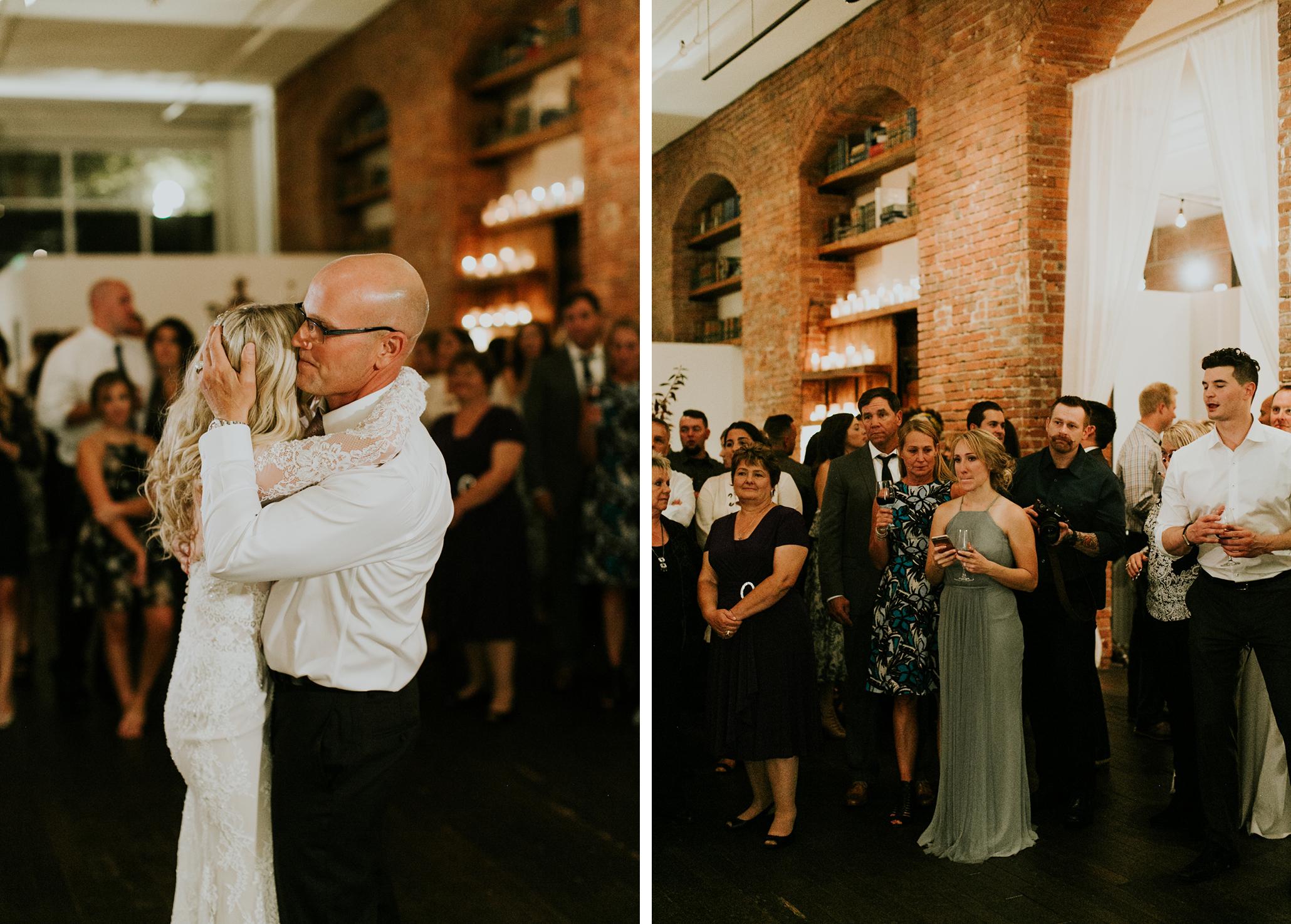 downtown-seattle-wedding
