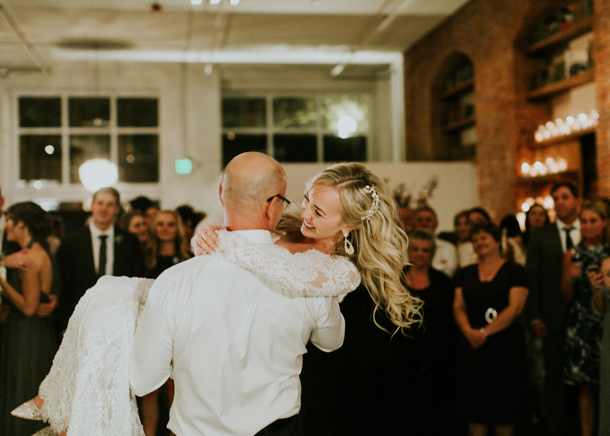 downtown-seattle-wedding2