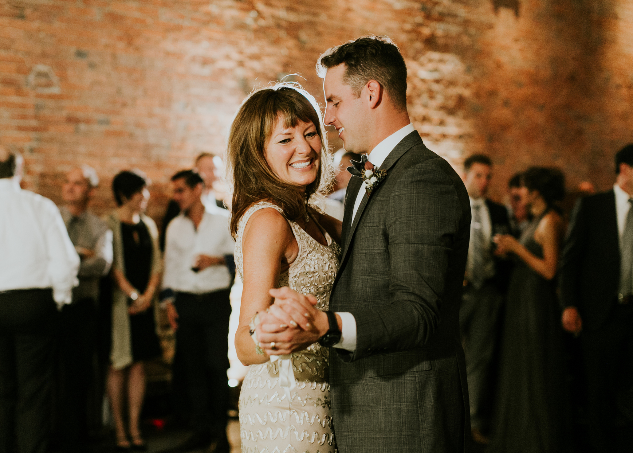 downtown-seattle-wedding3