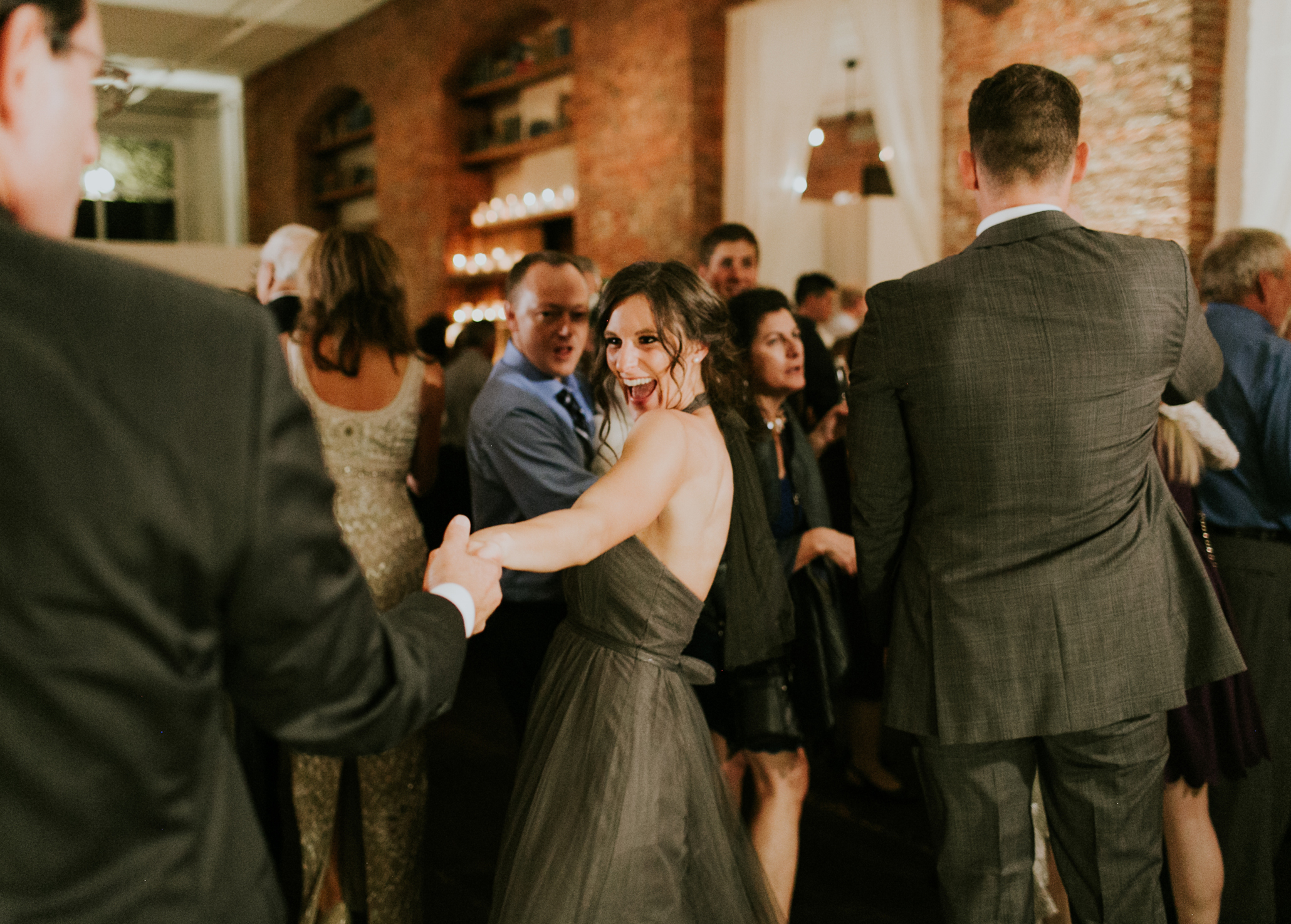 downtown-seattle-wedding5