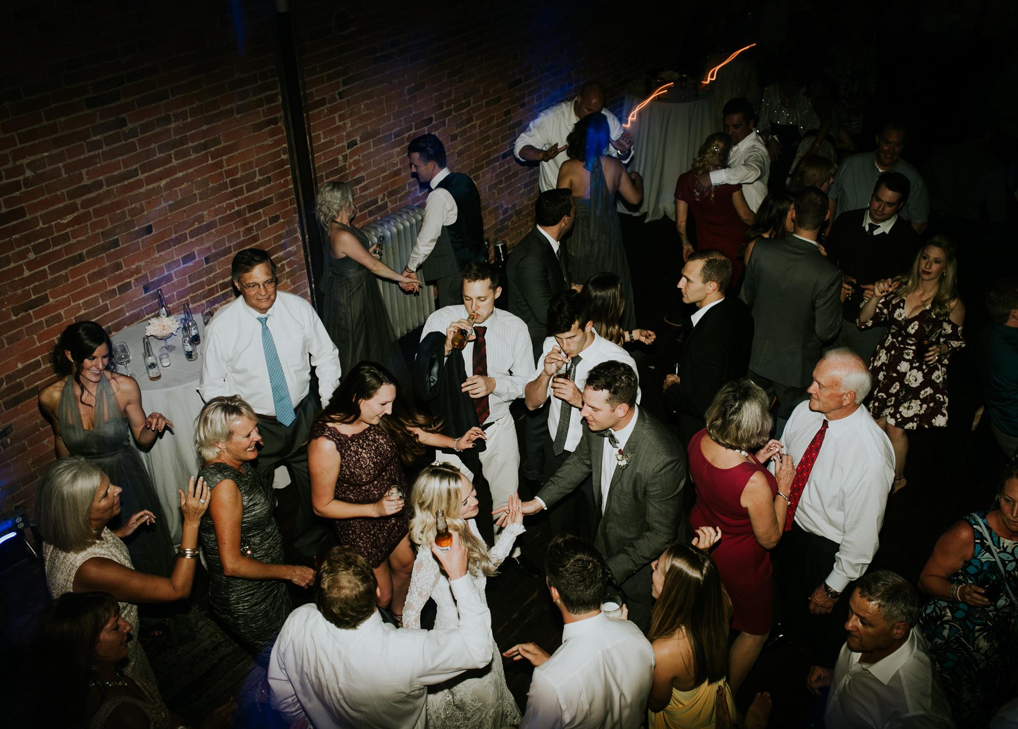 downtown-seattle-wedding6