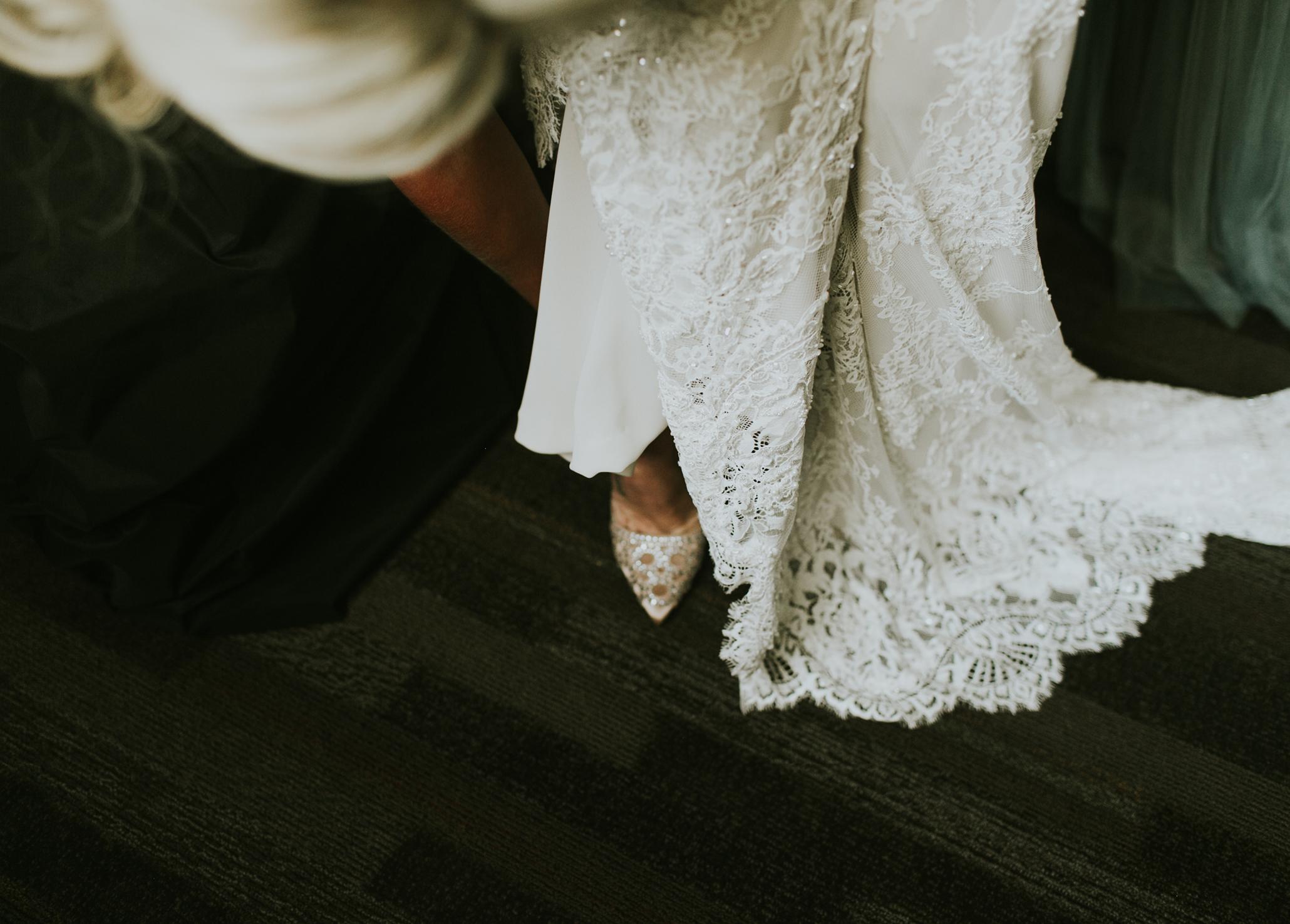 pioneer-square-wedding16