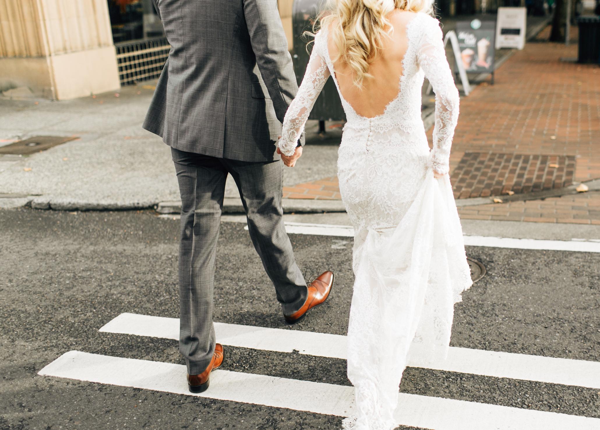 pioneer-square-wedding19