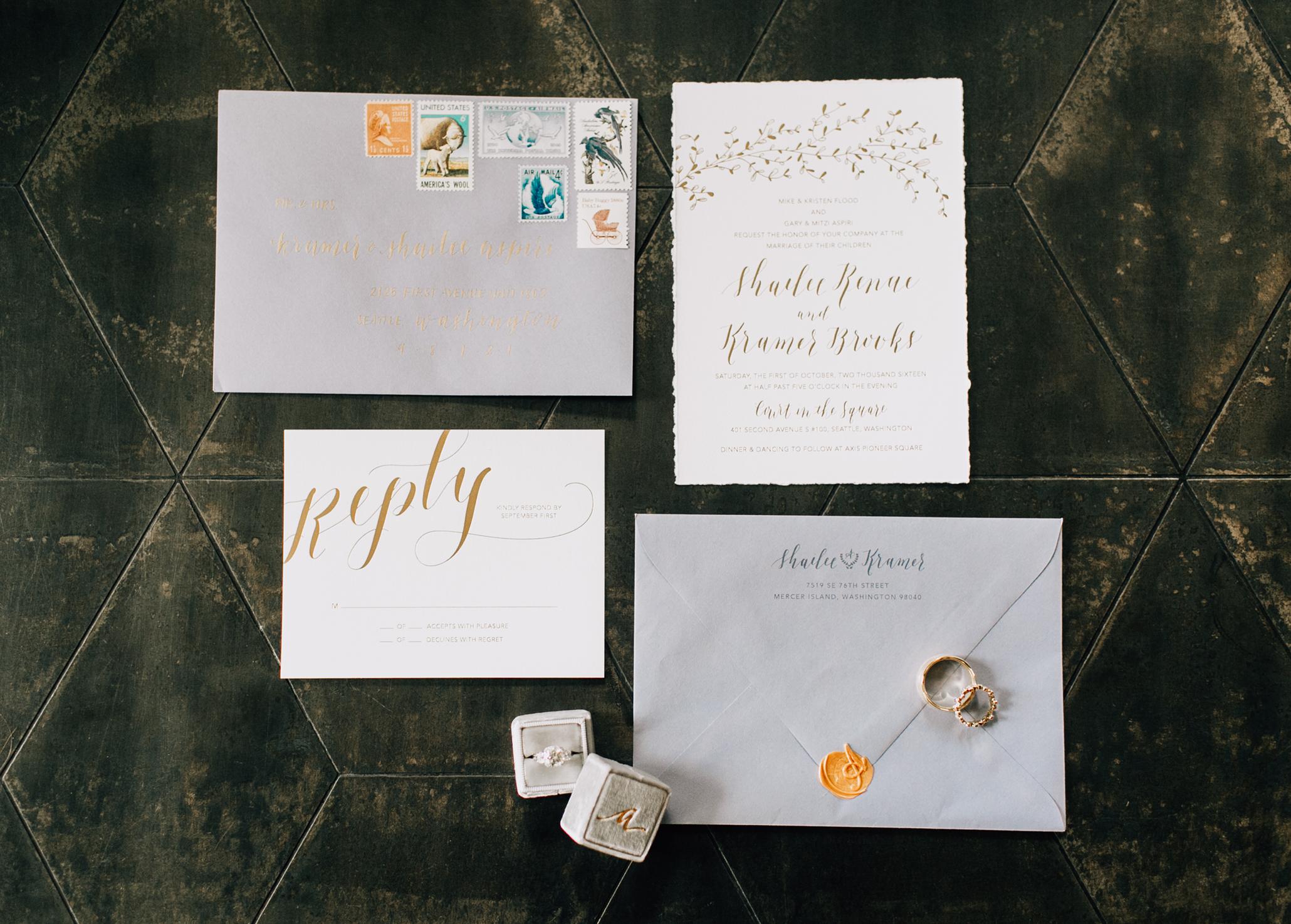 pioneer-square-wedding2