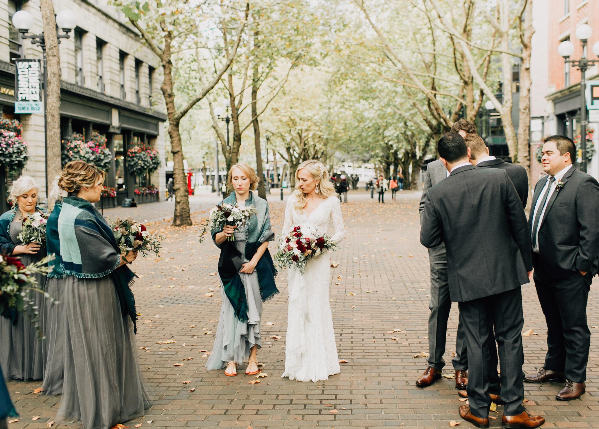 pioneer-square-wedding20