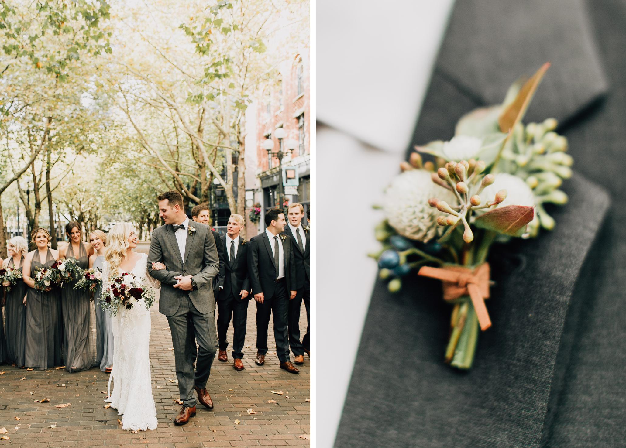 pioneer-square-wedding21