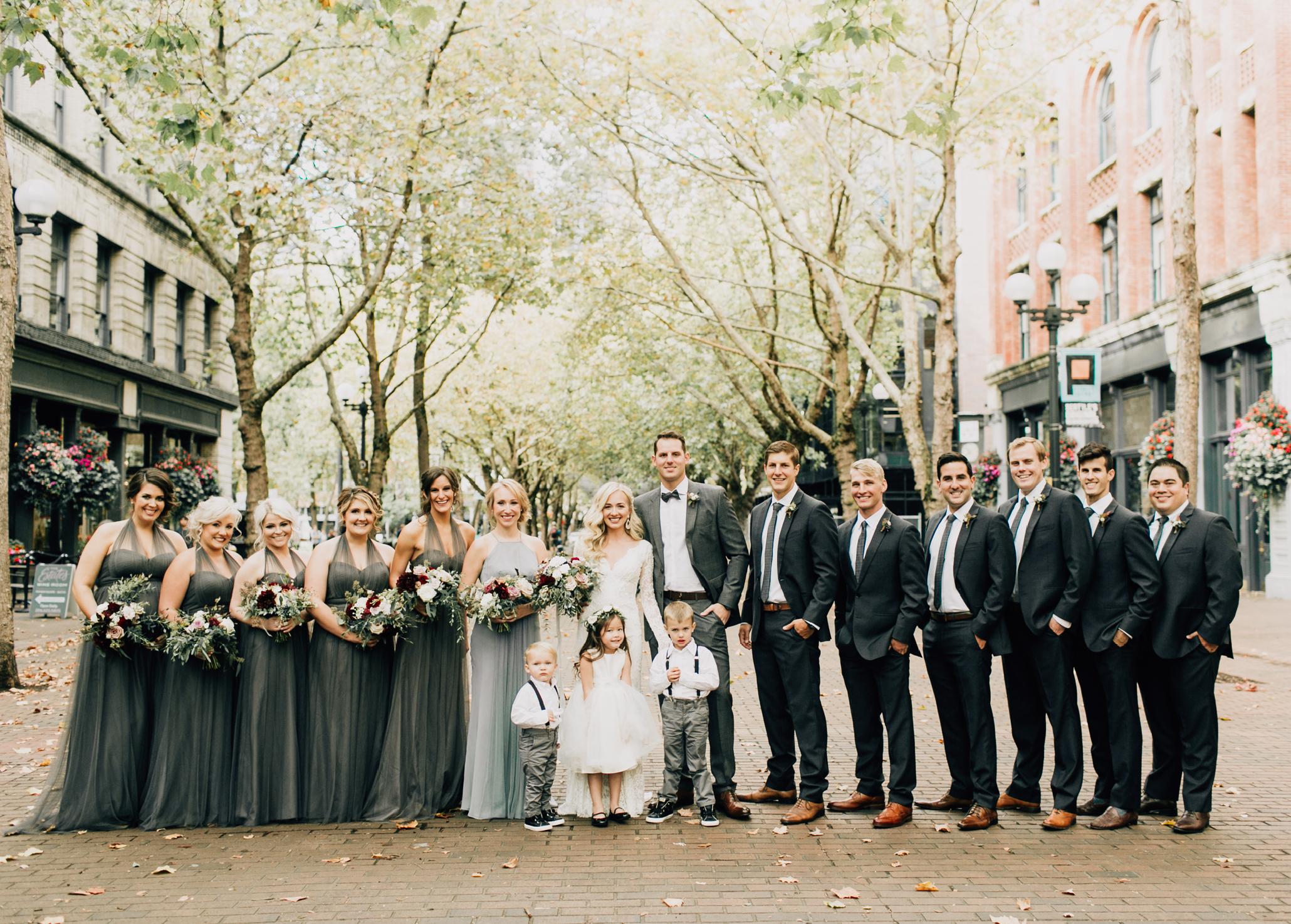 pioneer-square-wedding22
