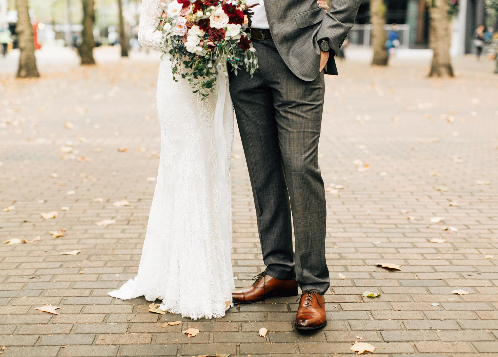 pioneer-square-wedding28