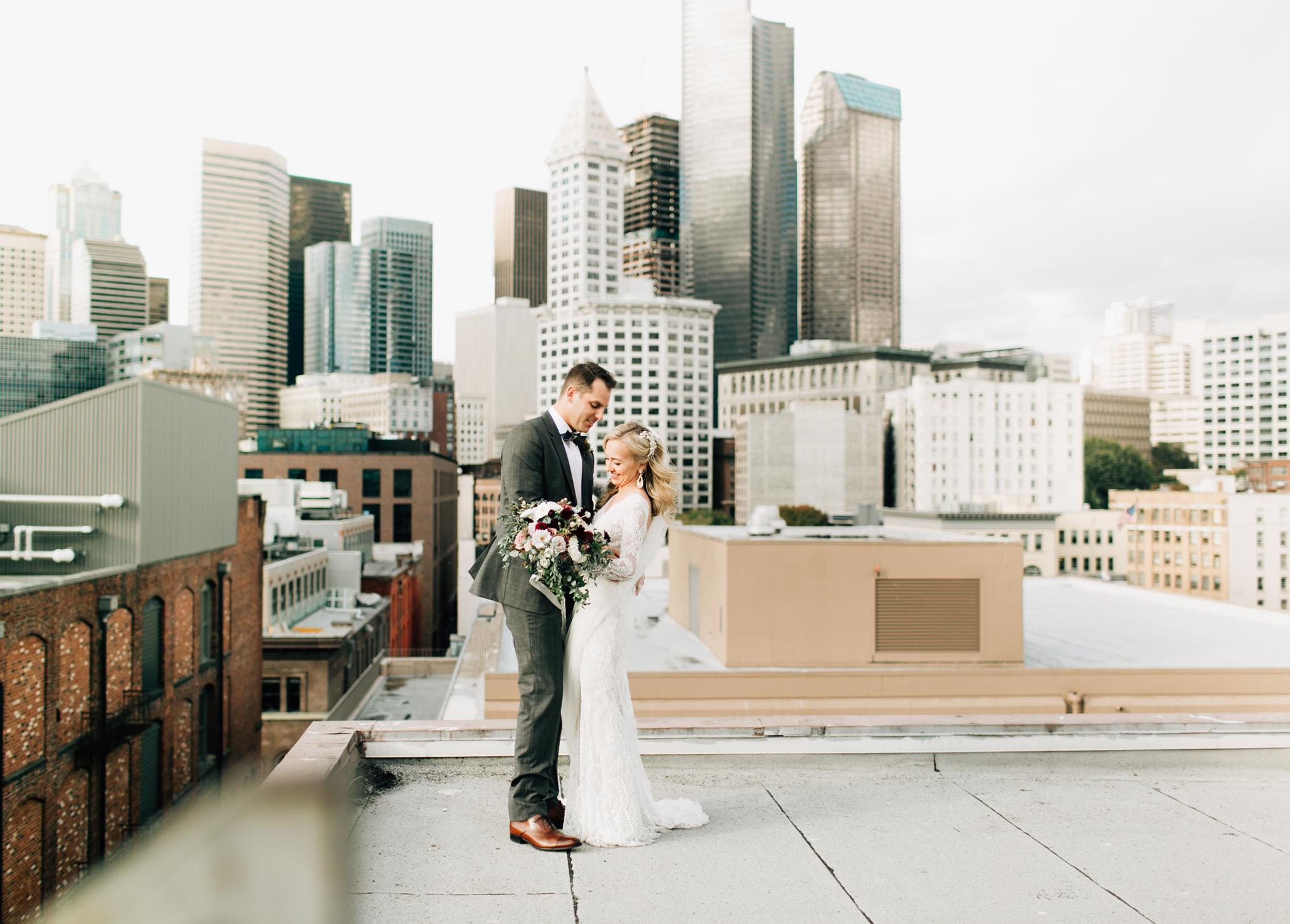 pioneer-square-wedding31