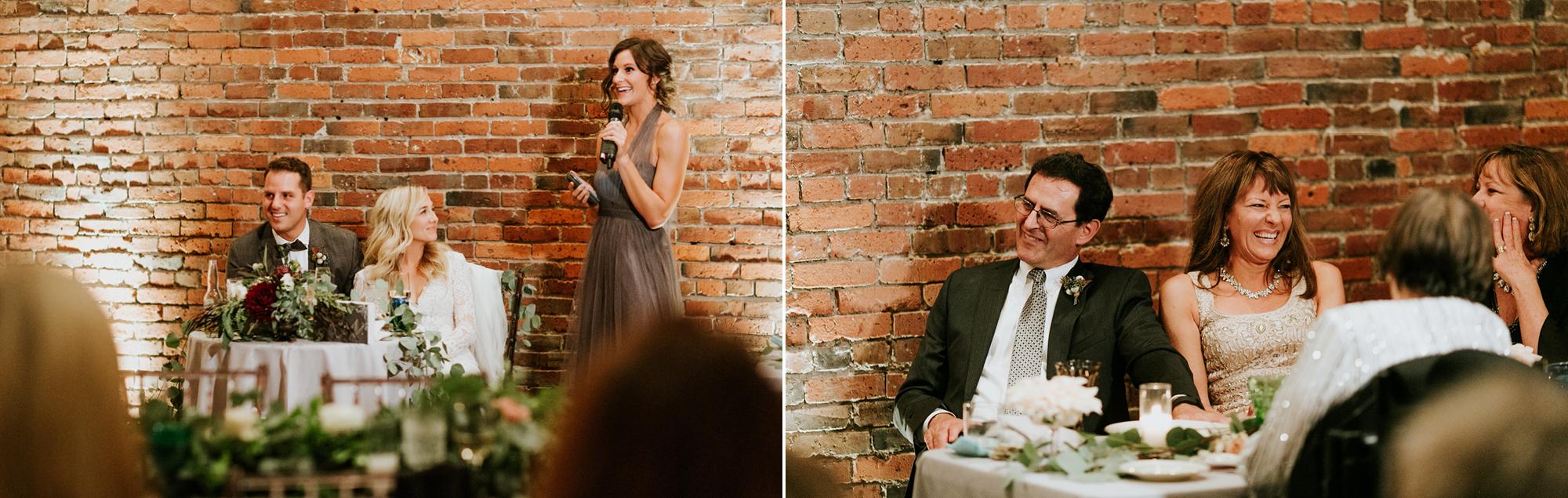 wedding-toasts-seattle2