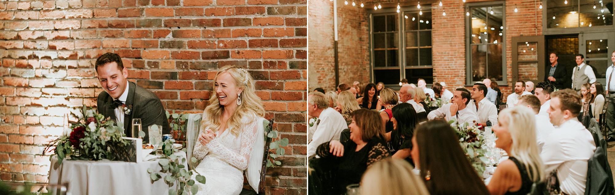 wedding-toasts-seattle3